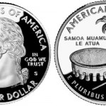 American Samoa Quarter Launch Ceremony in Pago Pago