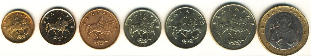 bulgarian-coins-obv