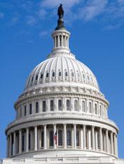 coin-legislation
