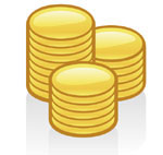 Gold, Silver, Platinum Week Ending August 7, 2009