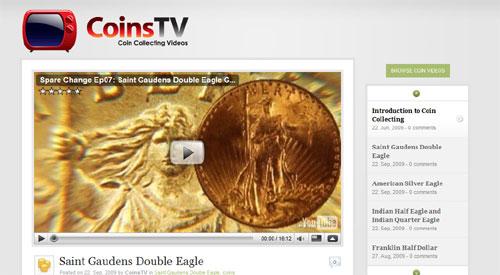 CoinsTV.com