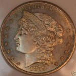 $22,000 Reward for Information on New Jersey Coin Theft