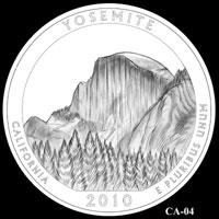 Yosemite Quarter