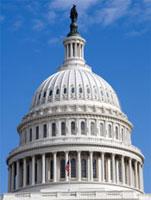 coin-legislation2
