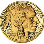 Prices Raised for US Mint Numismatic Gold Coins