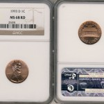 New Column to Focus on Third-Party Coin Grading