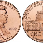 "2009 Lincoln Cent ""Presidency"" Design Launch Ceremony in Washington, D.C."