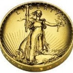 US Mint Raises Prices for Numismatic Gold Coins