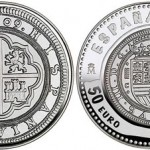 """Royal Spanish Mint Releases """"Jewels of Numismatics"""" Gold and Silver Coins"""