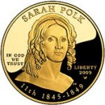 US Mint Cuts Prices for Numismatic Gold Products