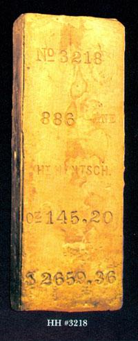 gold-ingot-3