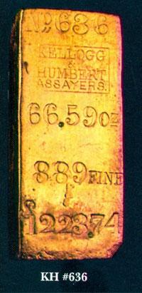 gold-ingot-6