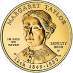 US Mint Sales: First Spouse Gold Coin Sales Slow