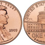 Final 2009 Lincoln Penny Mintages Available