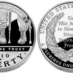 United States Mint 2010 Commemorative Coins