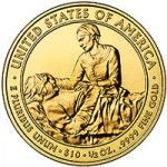 US Mint Sales: Zachary Taylor Dollar Coin Covers Debut
