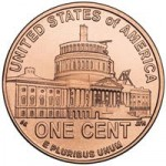 US Mint Sales: Margaret Taylor First Spouse Gold Coins Gain