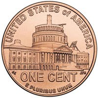 Presidency Cent