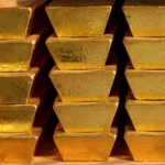 IMF Gold Sale Will Likely Backfire On US Government