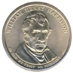 Is 2009 the Last Year of Satin Finish for US Mint Uncirculated Coin Sets?