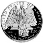 Citizens Coinage Advisory Committee Seeks Applicants