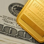 What Are China's Plans for Gold and the US Dollar?