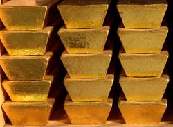 IMF Gold