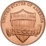 US Mint Sales: 2010 Lincoln Cent Two Roll Sets Debut