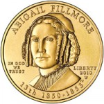 Prices Increased for US Mint Gold Coin Products