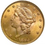Classic US Gold Coin Prices Appear To Have Turned the Corner