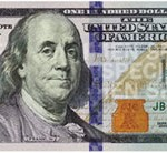 New $100 Bill Unveiled with Advanced Security Features