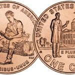 Last Opportunity for 2009 US Mint Products