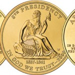 US Mint Raises First Spouse Gold Coin Prices to Highest Levels