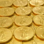 United States Mint Gold and Silver Bullion Sales on Furious Pace