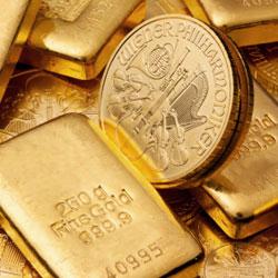 european gold