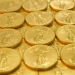 Gold Price Sets All Time High, Silver Reaches 26 Month High