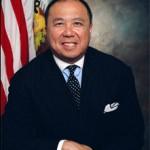 Interview with Edmund Moy, Director of the United States Mint