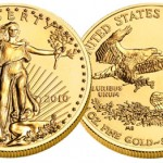 Inefficiencies Cited in US Mint's Bullion Coin Programs