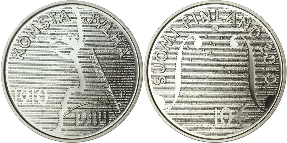 felt coin purse pattern