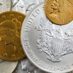 How Much Gold, Silver, and Rare Coins Should You Own?