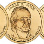 US Mint Expands Circulating $1 Coin Direct Ship Program Offerings