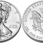 Silver Eagle Rationing Ends, Proof Coins Remain Uncertain