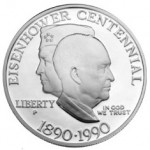 5 Star Generals Commemorative Coin Bill Awaits President's Signature