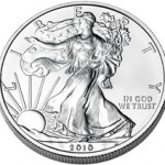 US Mint Raises Premiums for American Silver Eagles