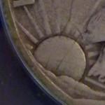 Coin Grade Disagreements
