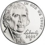 Coin Modernization Bill Passes Senate