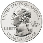 America the Beautiful Silver Bullion Coins Halted