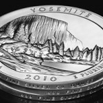 US Mint Establishes Conditions for ATB Silver Bullion Coin Distribution