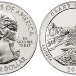 US Mint Urged AP's to Keep America the Beautiful Silver Bullion Coin Prices Reasonable