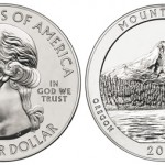 Collectors Still Waiting for America the Beautiful Silver Bullion Coins